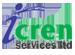 ICREN SERVICES LIMITED Logo